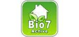 Біо7Active