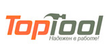 TopTool