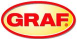 канализационные и дренажные системы Graf