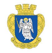 торгові представники в Київ
