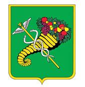 торгові представники в Харків