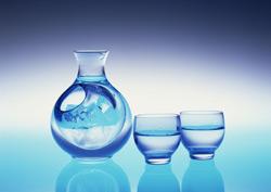 Самостоятельное определение водопоглощения грунтов