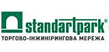 Стандарпарк Украина